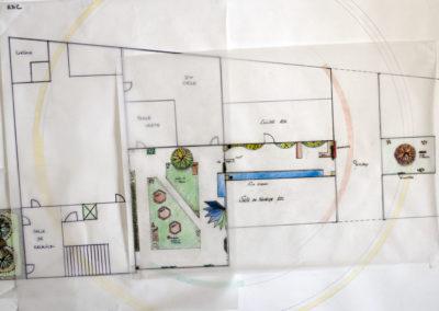 permaculture_urbaine_design_Antenne Bockstael_1