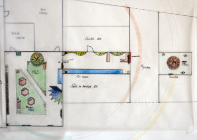 permaculture_urbaine_design_Antenne Bockstael_2