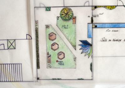 permaculture_urbaine_design_Antenne Bockstael_3