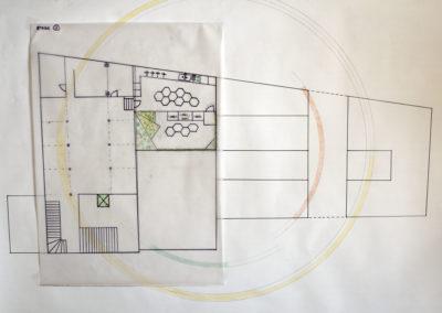 permaculture_urbaine_design_Antenne Bockstael_4
