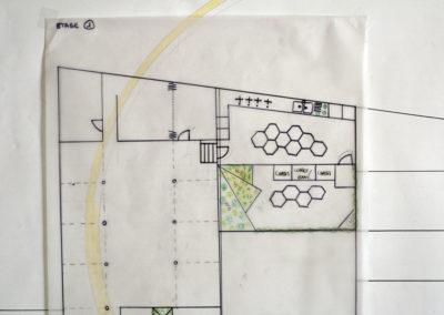 permaculture_urbaine_design_Antenne Bockstael_5