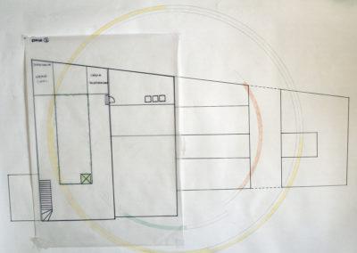 permaculture_urbaine_design_Antenne Bockstael_6