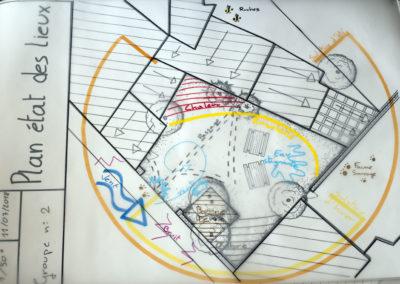 permaculture_urbaine_design_Atelier Voot_1