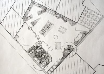 permaculture_urbaine_design_Atelier Voot_6