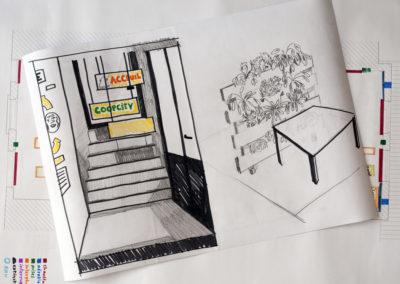 permaculture_urbaine_design_Coopcity_1