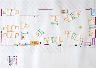 permaculture_urbaine_design_Coopcity_2