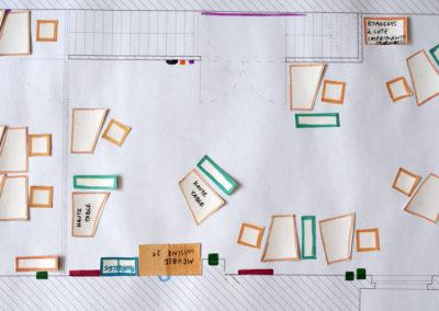 permaculture_urbaine_design_Coopcity_2.2