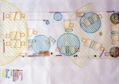 permaculture_urbaine_design_Coopcity_3