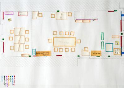 permaculture_urbaine_design_Coopcity_4