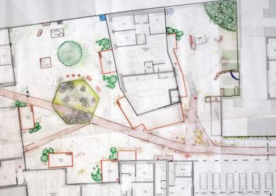 permaculture_urbaine_design_De Spiegel_2