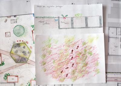 permaculture_urbaine_design_De Spiegel_3