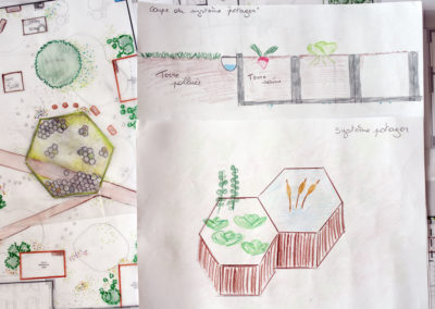 permaculture_urbaine_design_De Spiegel_4