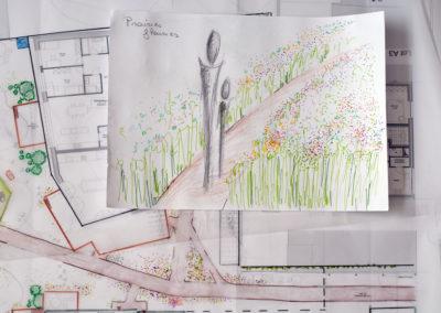 permaculture_urbaine_design_De Spiegel_5