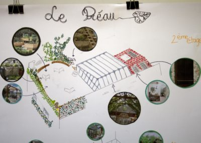 permaculture_urbaine_design_rue-préau_2