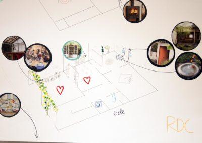 permaculture_urbaine_design_rue-préau_4