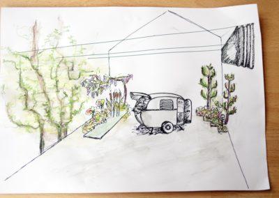 permaculture_urbaine_design_rue-vautour_